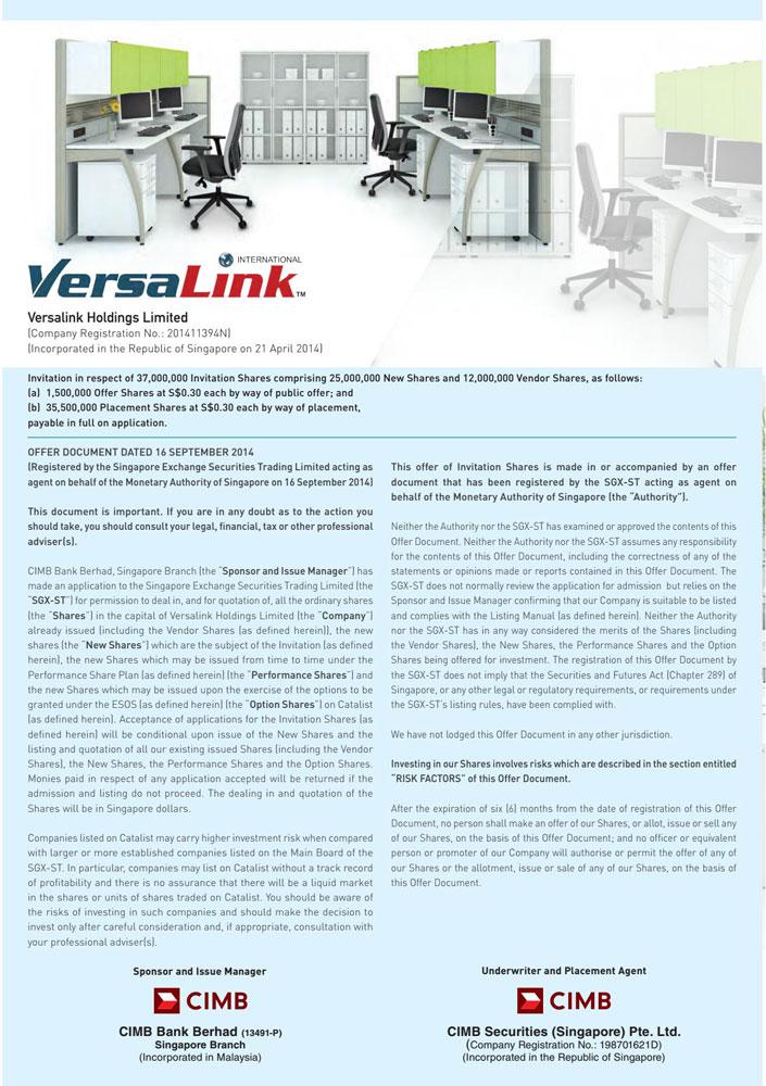 versalink_cases