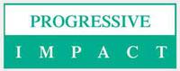 progressive_d
